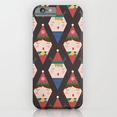 Day 25/25 Advent - a Christmas Carol Slim Case iPhone 6s