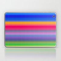 Watercolaroid Laptop & iPad Skin