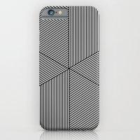 5050 No.11 iPhone 6 Slim Case