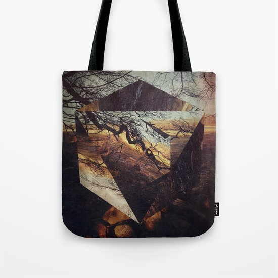 drrtmyth Tote Bag