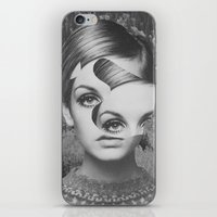 Cosmétique iPhone & iPod Skin