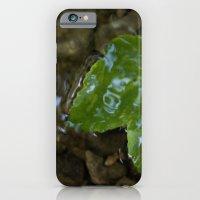 Glaze iPhone 6 Slim Case