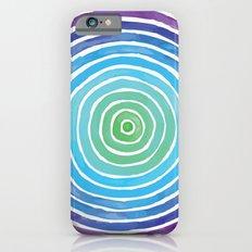 Degrees Slim Case iPhone 6s