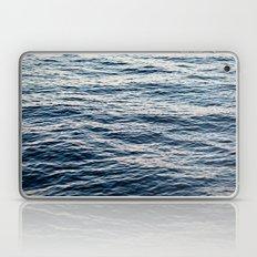Water 2 Laptop & iPad Skin
