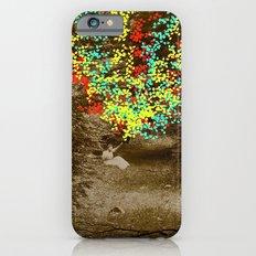Lizzy iPhone 6 Slim Case