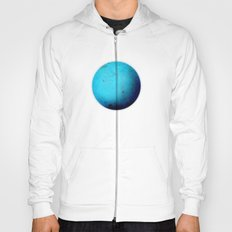 Element: Water Hoody