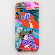 The Women iPhone 6 Slim Case