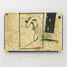 Percorso iPad Case
