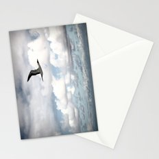 On The Fly Stationery Cards