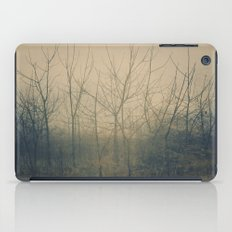 Mystic iPad Case