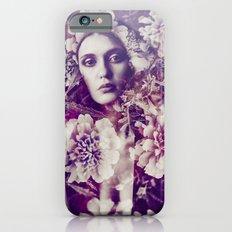 The Fairy Queen iPhone 6 Slim Case