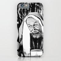 Vaso iPhone 6 Slim Case
