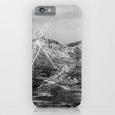 album of noises (#2) iPhone 6s Slim Case