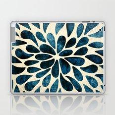 Petal Burst #5 Laptop & iPad Skin