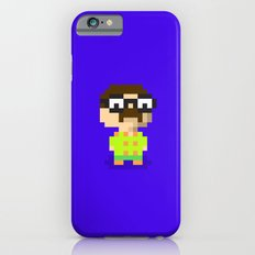 The Bitles - John Slim Case iPhone 6s