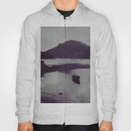 A Drowning Peace Hoody