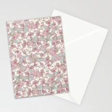 Rosas Stationery Cards