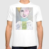 T-shirt featuring Rosy Outlook by Hinterland Girl