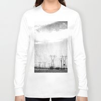 Arizona Long Sleeve T-shirt