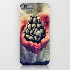 Skulls iPhone 6s Slim Case