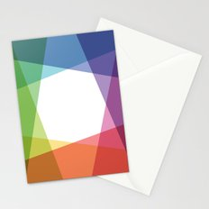 Fig. 001 Stationery Cards