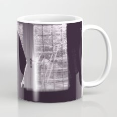 Bass Player Mug