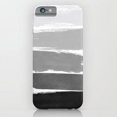 Greytone; Slim Case iPhone 6s
