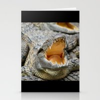 Funny ~~ Stationery Cards