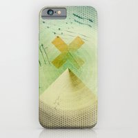 iPhone & iPod Case featuring Well of Souls by Piccolo Takes All