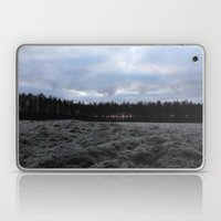 Glimpse Laptop & iPad Skin