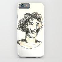 El Baron iPhone 6 Slim Case