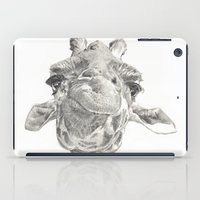 Really. iPad Case