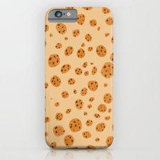 Leokies iPhone 6s Slim Case