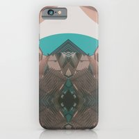 iPhone & iPod Case featuring forever more by Meo Commeo
