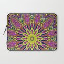 Good Vibrations Laptop Sleeve