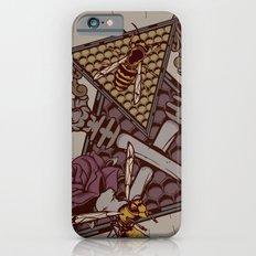 Honey Trap Slim Case iPhone 6s