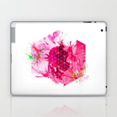 Splash1 Laptop & iPad Skin