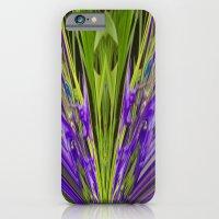 Event Horizon iPhone 6 Slim Case