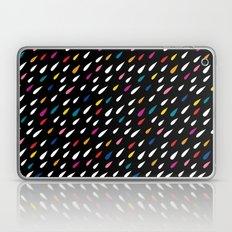 Bright Droplets Laptop & iPad Skin
