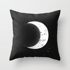 Slideshow Throw Pillow
