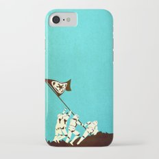 Fight for the Empire iPhone 7 Slim Case