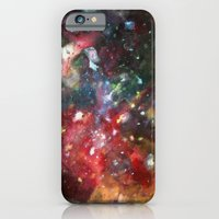 iPhone & iPod Case featuring this is where we live by Betul Donmez