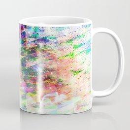 Mug - GLITCHED - EXITVS