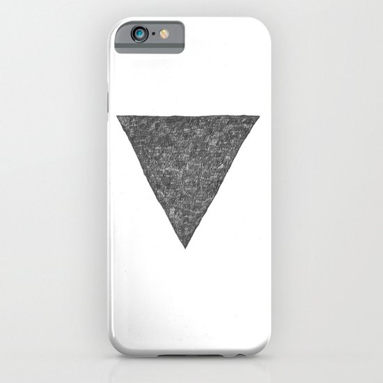 Drei iPhone & iPod Case