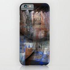 On The Verge  iPhone 6s Slim Case
