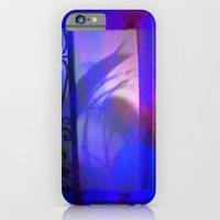 In Search Of Peace iPhone 6 Slim Case