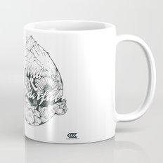 wild & wonderful Mug
