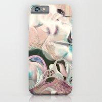 Fluidity iPhone 6 Slim Case