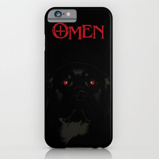 T.O. iPhone & iPod Case