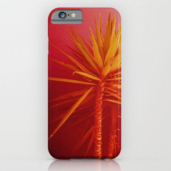 Plantlife iPhone & iPod Case